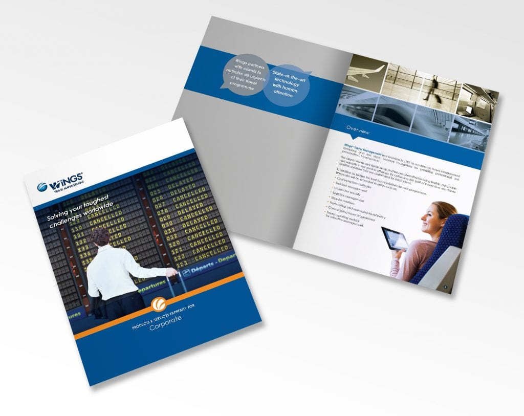 brochure_wings_corporate