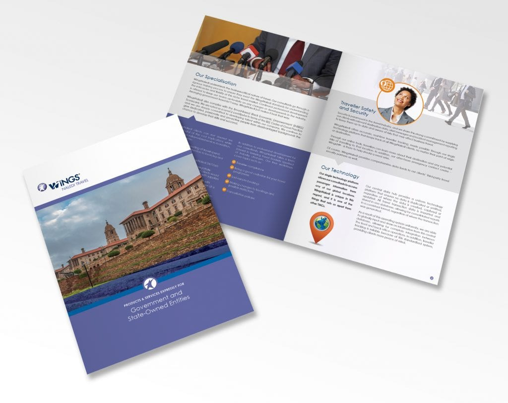 brochure_wings_government